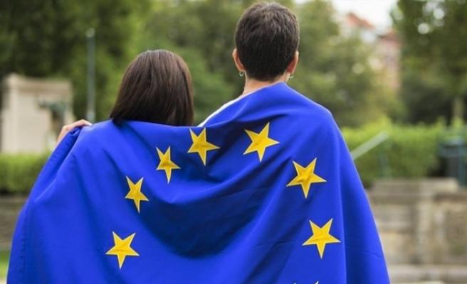 Avrupa Komisyonunu yıllarca dolandırdılar