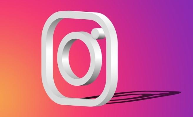 Instagram'a yeni özellik geldi!