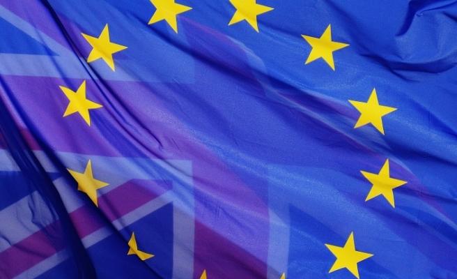 AB liderleri Brexit anlaşmasını onayladı