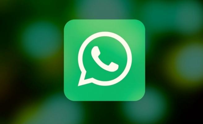 iPhone'lara WhatsApp güncellemesi - 3 büyük yenilikle geldi