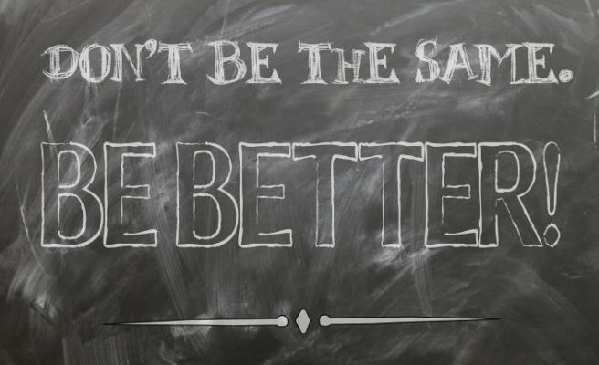 Maaşının yüzde 80'ini yoksul öğrencilerine adayan 'dünyanın en iyi öğretmeni'