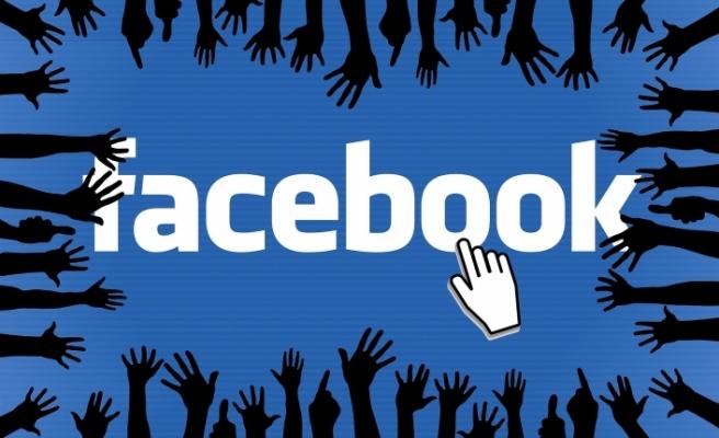 Facebook: 1,5 milyon kullanıcımızın e-posta şifrelerini yanlışlıkla sisteme kaydettik