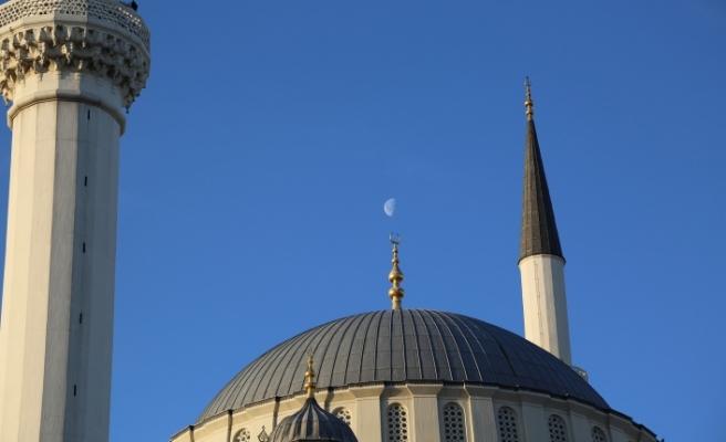 Almanya'da Müslümanlara 'cami vergisi' mi geliyor?