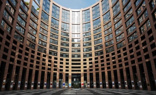 Avrupa Parlamentosu Avrupalıların hayatını nasıl etkiliyor?