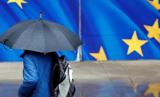 Avrupa'yı keşfet projesi: AB'den gençlere 20 bin ek seyahat bileti