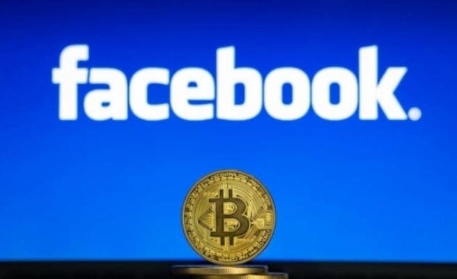 Facebook, kendi kripto parası için Winklevoss kardeşlerle görüştü