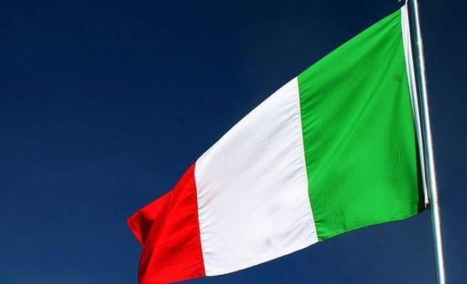 İtalya İçişleri Bakanı Salvini, tecavüz ve pedofili suçları için kimyasal hadım cezası önerdi: Bir daha yapmazlar