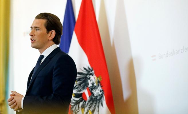 Kurz için kader günü: Yarın Avusturya tarihe geçebilir