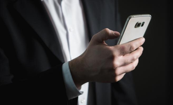 Türkiye'de yurt dışından telefon getirme süresi 2 yıldan 3 yıla çıkarıldı