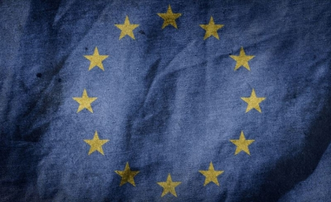 Avrupa hükümet krizi yaşıyor