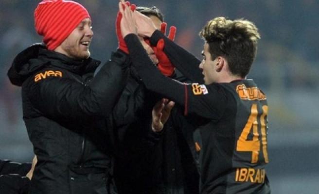 Ajax'ı yıkan çocukla ilgili şok gerçek!