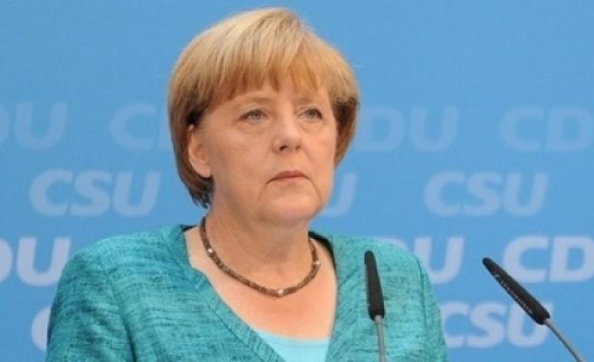 ''Alman hükümeti yeni emeklilik paketini kabul etti''
