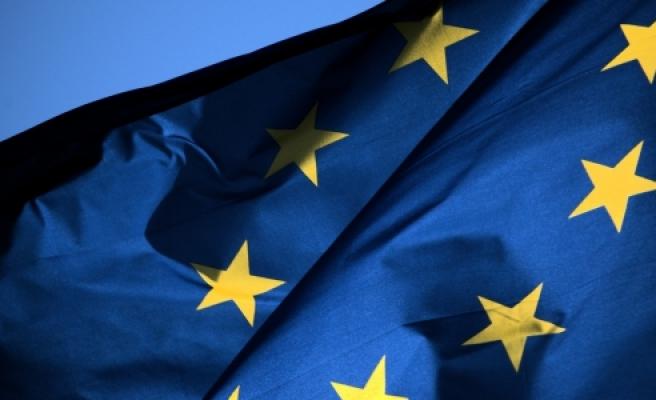 ''Avrupa Birliği'nde otobüs yolcularının hakları nelerdir?''