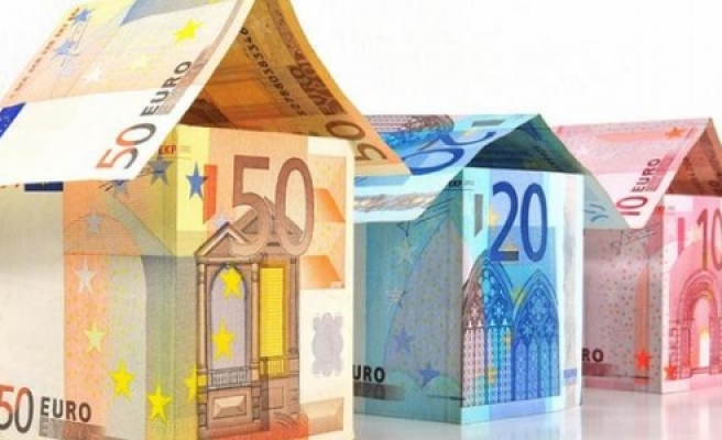 ''Avrupa Birliği'nden yoksullara 3,5 milyar euro''