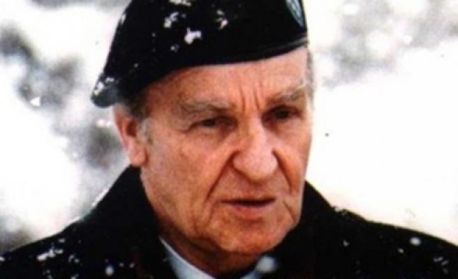 ''Bilge Kral'' Aliya İzzetbegoviç'in Vefatının 10. Yıldönümü''