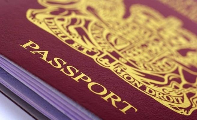 'Mevcut listelerle Avusturya vatandaşlığından çıkarılmak mümkün değil'