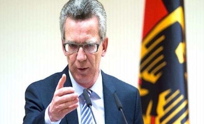 ''CDU çifte vatandaşlık sözünde duracak mı''