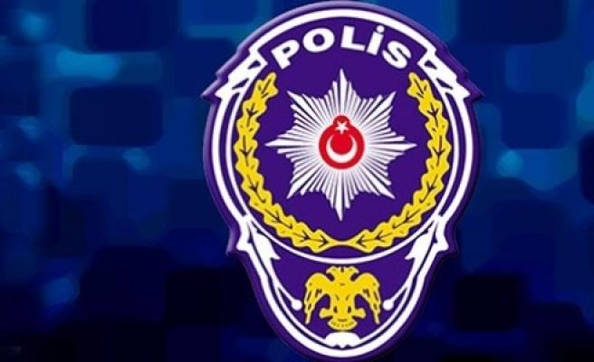 ''Diyarbakır'da 330 kilogram esrar ele geçirildi''