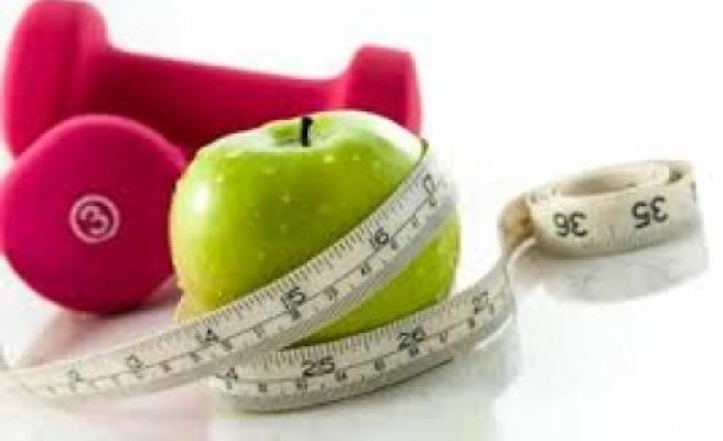 """""""Diyet yapamıyorum diyenlere her öğünden 100 kalori azaltmanın 15 yolu"""""""