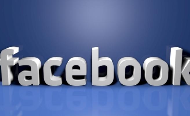 ''Erkeklere Facebook Tuzağı''