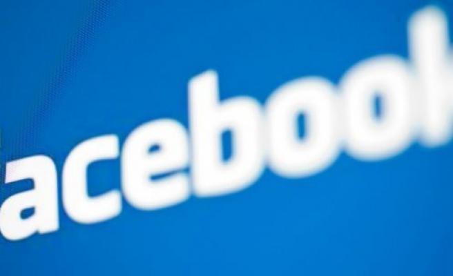 Facebook'tan hakarete 9 yıl hapis cezası
