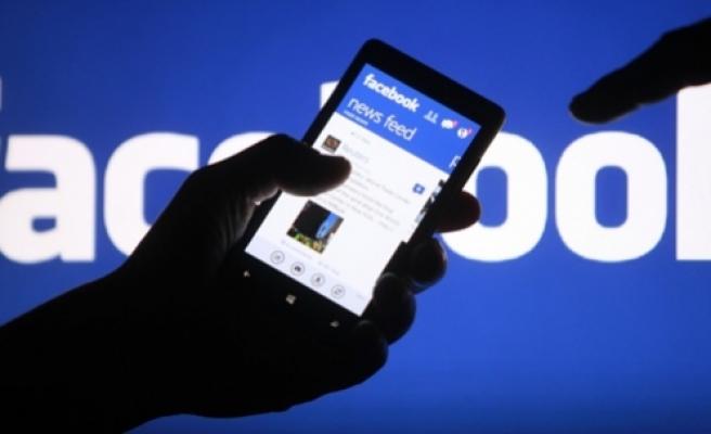 Facebook'a fotoğraf yükleyenler dikkat!