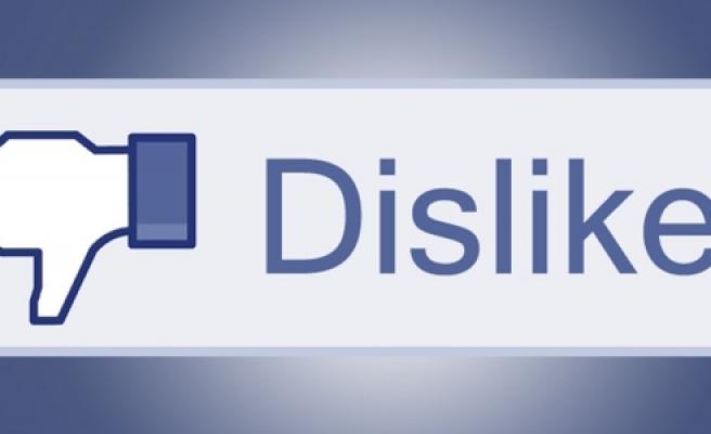 """""""Facebook'un 3 yıl ömrü kaldı"""""""