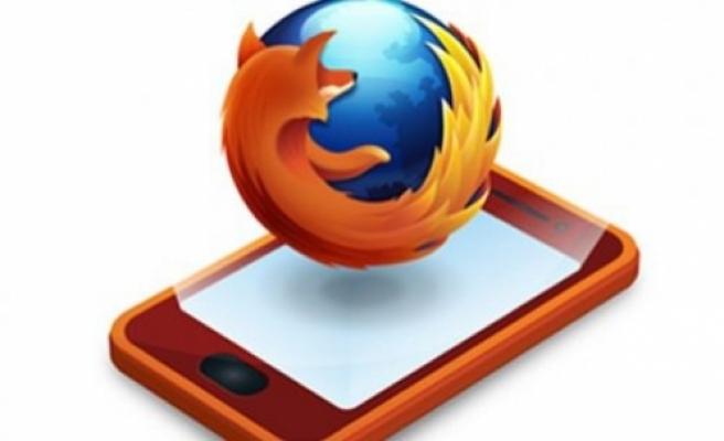 Firefox nihayet iOS cihazlara geliyor!