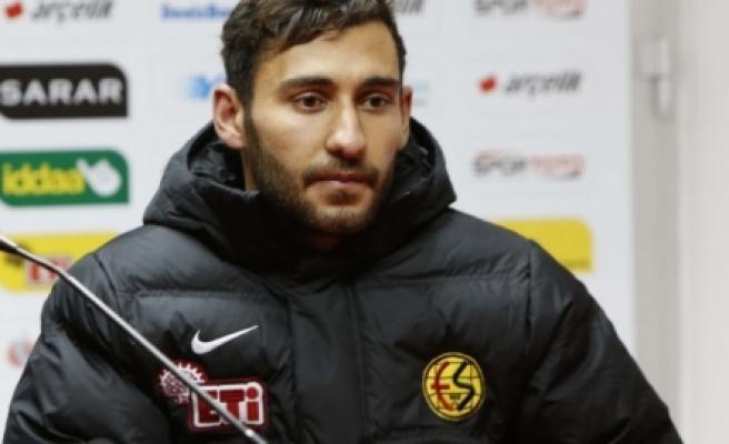 ''Galatasaray'dan iki transfer''
