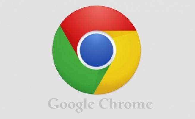 Google Chrome neden yavaşladı!
