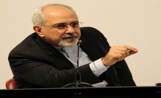 ''İran: 'Cenevre'ye davet edilirsek katılırız''