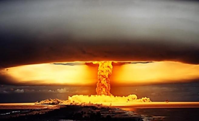 """""""İran'la nükleer görüşmelere Viyana'da devam edilecek!"""""""