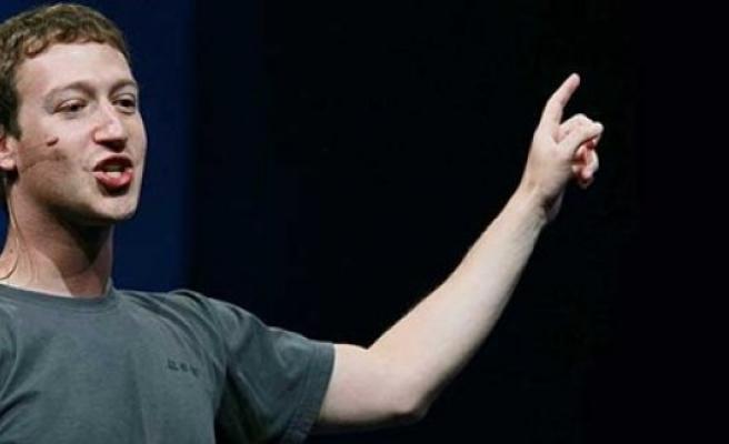 Zuckerberg'in tahtı sallanıyor - Kaderi oylamayla belli olacak!