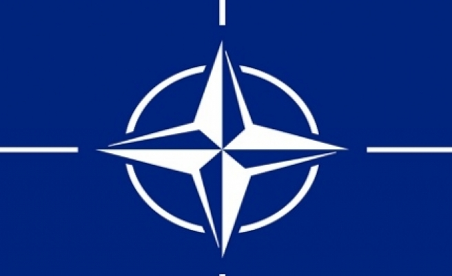 ''NATO olağanüstü toplanıyor''