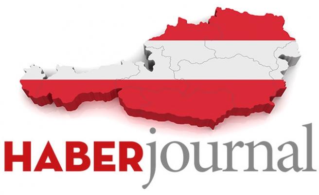 AB'den Avusturya'ya soruşturma