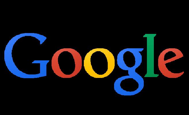 Rusya'da Google Şoku