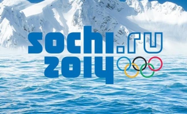 """''Rusya'dan """"Olimpiyat Ateşkesi"""" çağrısı''"""