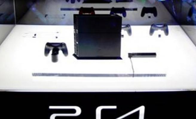 ''Sony'den PS4 alacaklara sevindirici haber''
