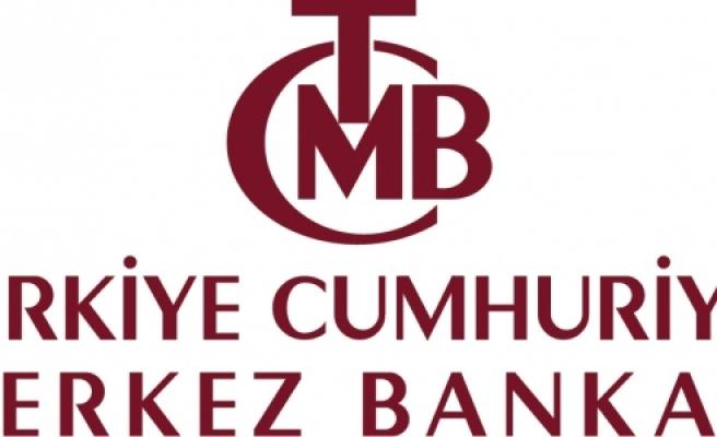 ''TCMB'nin Faiz Artırım Kararı''