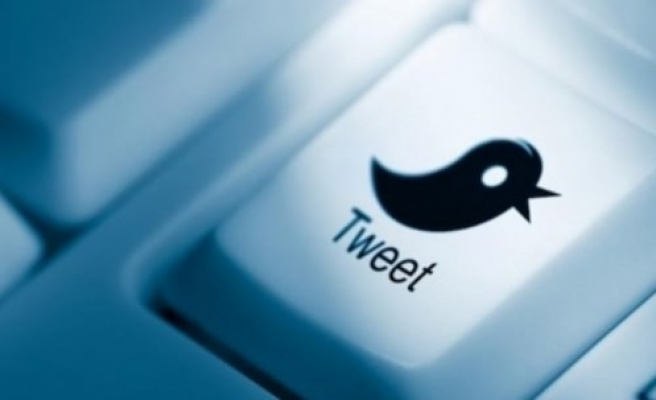 Twitter'a yeni uygulama!