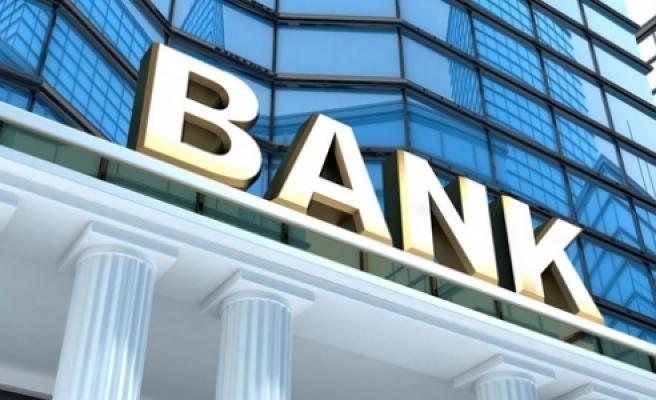 ''Ukrayna Kırım'ın banka hesaplarını dondurdu''