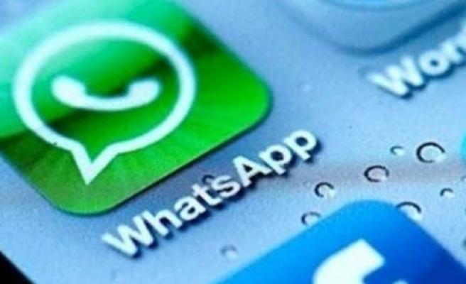 Whatsapp'ın sesli arama özelliği böyle olacak!