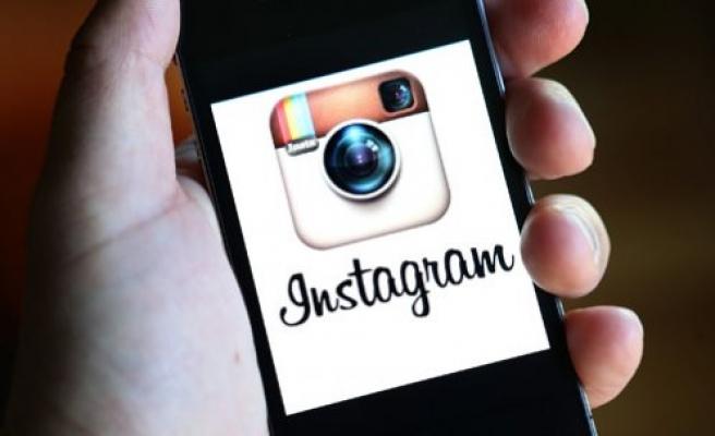 Instagram web sürümüne yeni özellik geldi
