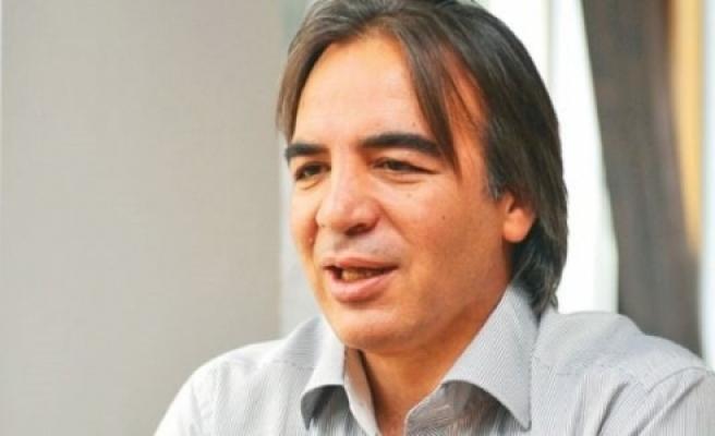 ''Yükselen Türkiye Konferansı
