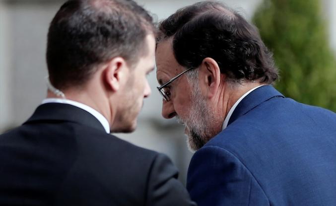 İspanya üçünce kez seçimlere gidebilir