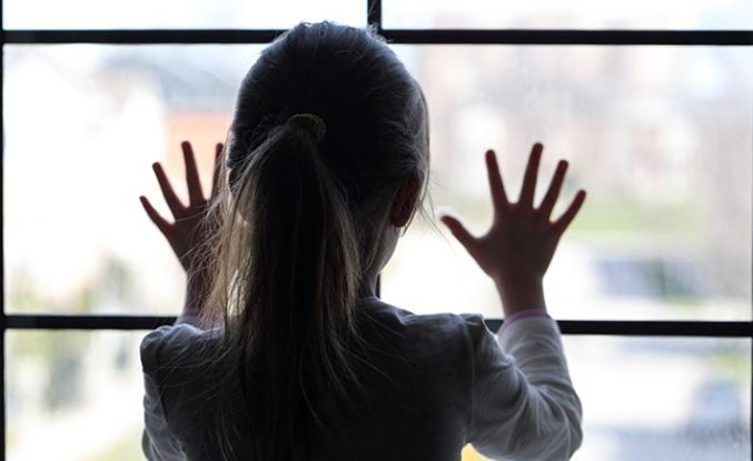 Internette çocuk istismarı görüntülerinde büyük artış