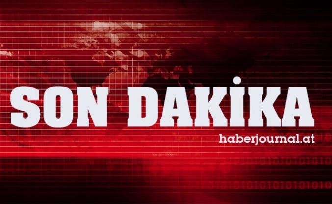 SON DAKİKA: Erdoğan 'Erken Seçim' Dedi