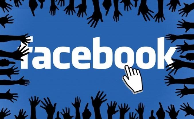 Facebook'tan çocuk kullanıcılar için yeni önlem