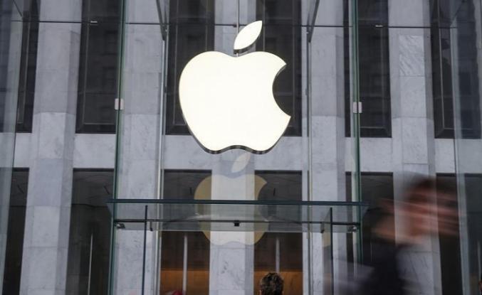 Apple bu ürünlerin fişini çekti