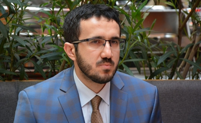 """Son Dakika - Avusturya İslam Cemaati'nde """"Erken Seçim"""" kararı"""